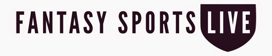 Fantasy Sports Live