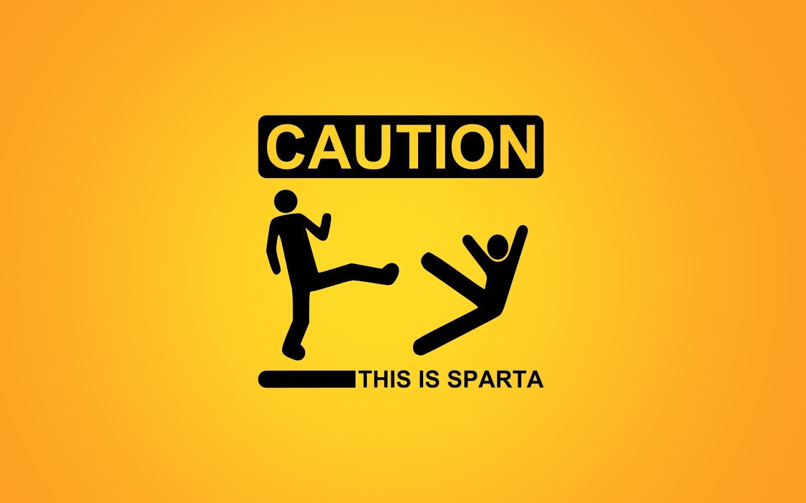 http://2.bp.blogspot.com/-BLNUnqnej6A/Th4LaTsqnQI/AAAAAAAAIOg/WO0wJzfyoEU/s1600/caution%20this%20is%20sparta%20sign%20hd%20wallpaper.jpg