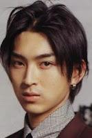 Matsuda Shota
