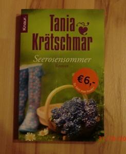 http://www.amazon.de/Seerosensommer-Roman-Tania-Kr%C3%A4tschmar-ebook/dp/B004X7TZJS/ref=sr_1_1?s=books&ie=UTF8&qid=1424039596&sr=1-1&keywords=seerosensommer