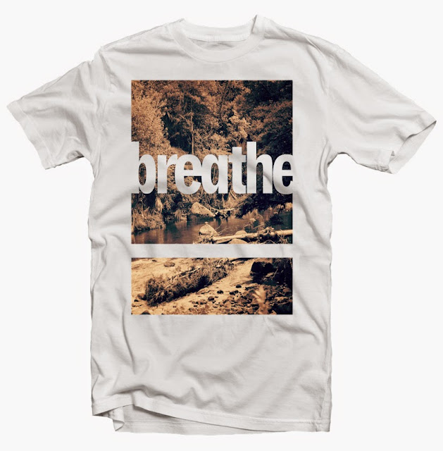 diesel tshirt design