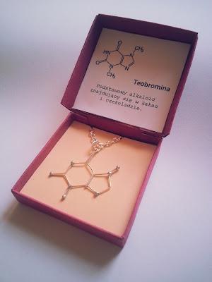 teobromina