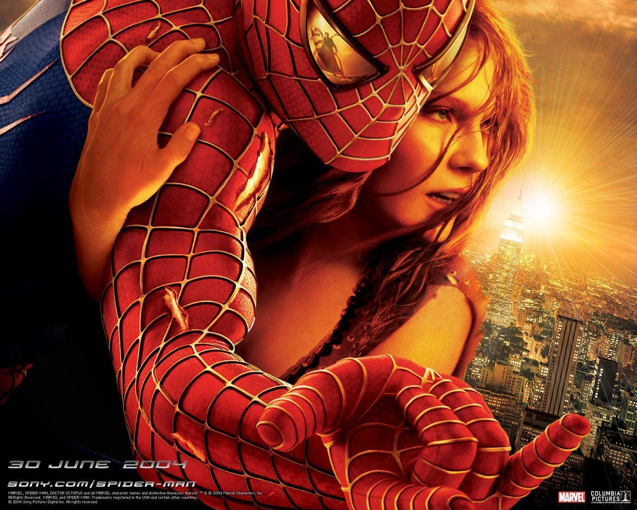 http://2.bp.blogspot.com/-BLRrkSyxMNo/TgKkJxGeuJI/AAAAAAAAEOY/yc7ZAAFVHxA/s1600/Spiderman-wallpapers-peter-parker-and-mary-jane-watson-9040137-1280-1024.jpg