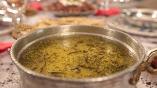 çorba hazırlama tarifleri