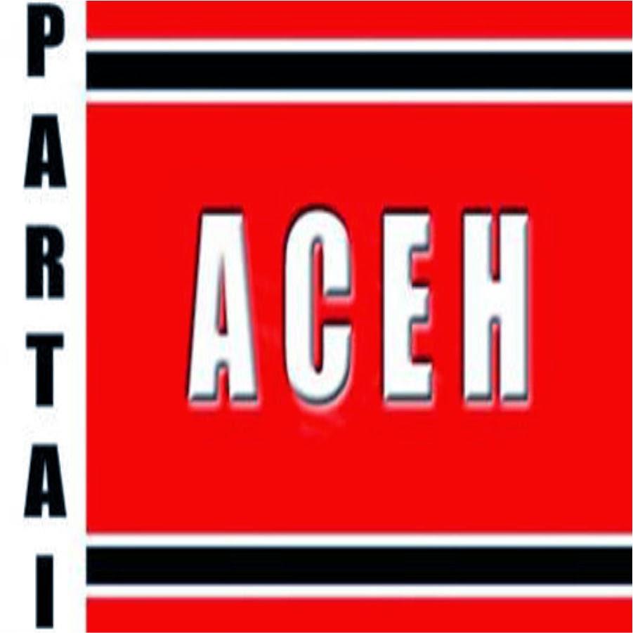 Partai aceh 2014