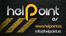 HelpPoint