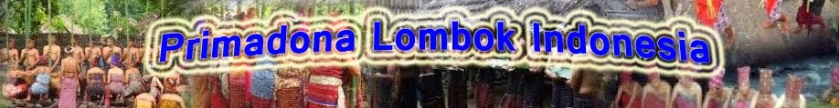 primadona lombok