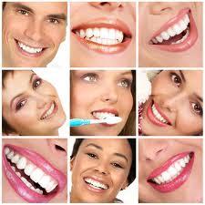 Cara Merawat Gigi Agar Putih Kuat Dan Bersih Condenpe