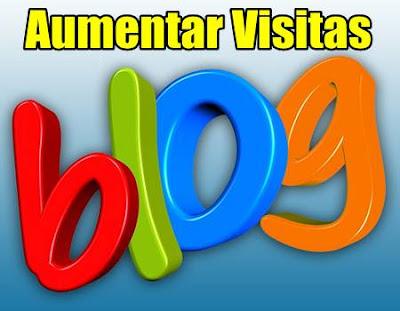blog-aumentar-visitas