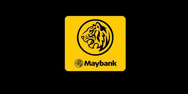 Jawatan Kerja Kosong Malayan Banking Berhad (Maybank) logo www.ohjob.info januari 2015