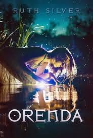 http://www.amazon.com/Orenda-Ruth-Silver-ebook/dp/B00JNTUNB0/ref=sr_1_1?ie=UTF8&qid=1400357346&sr=8-1&keywords=orenda