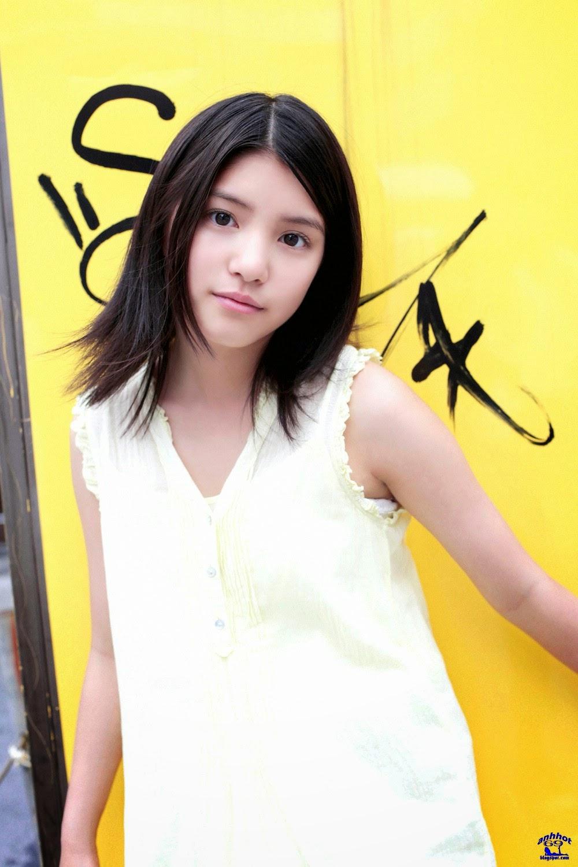 umika-kawashima-00900229