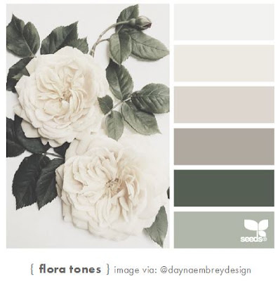 http://design-seeds.com/home/entry/flora-tones83