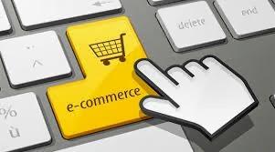 Web Tax: a rimetterci saranno consumatori ed aziende