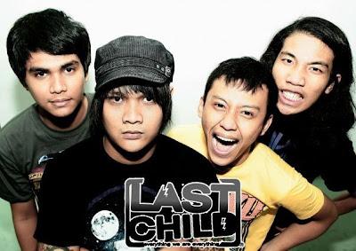 Last Child