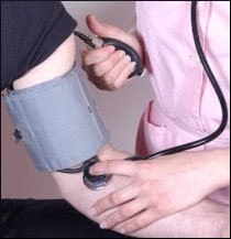 6 Penyakit Dengan Biaya Pengobatan Termahal [ www.BlogApaAja.com ]