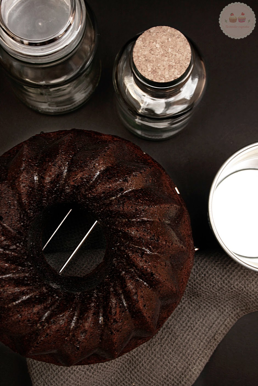 tarta-guinness-chocolate-cake