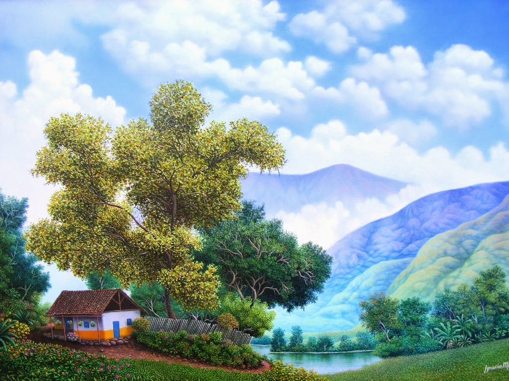 arte-en-pinturas-de-paisajes