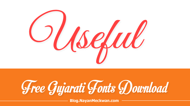 Lmg Arun Gujarati Keyboard Layout Pdf 61 by tomgiratant - Issuu