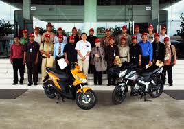 Recruitment Planning Part Cost Controller Astra Honda Motor