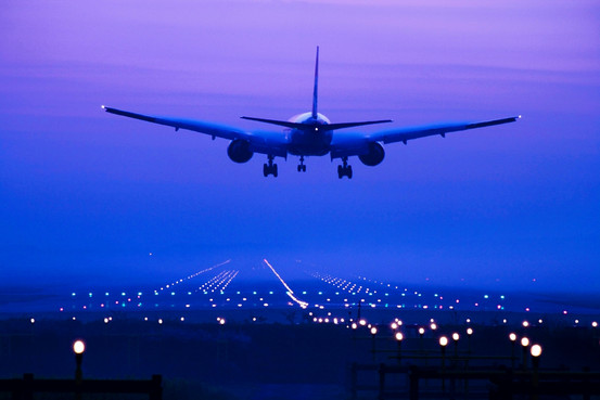 The Secretive Day to Get the Cheapest Airfare