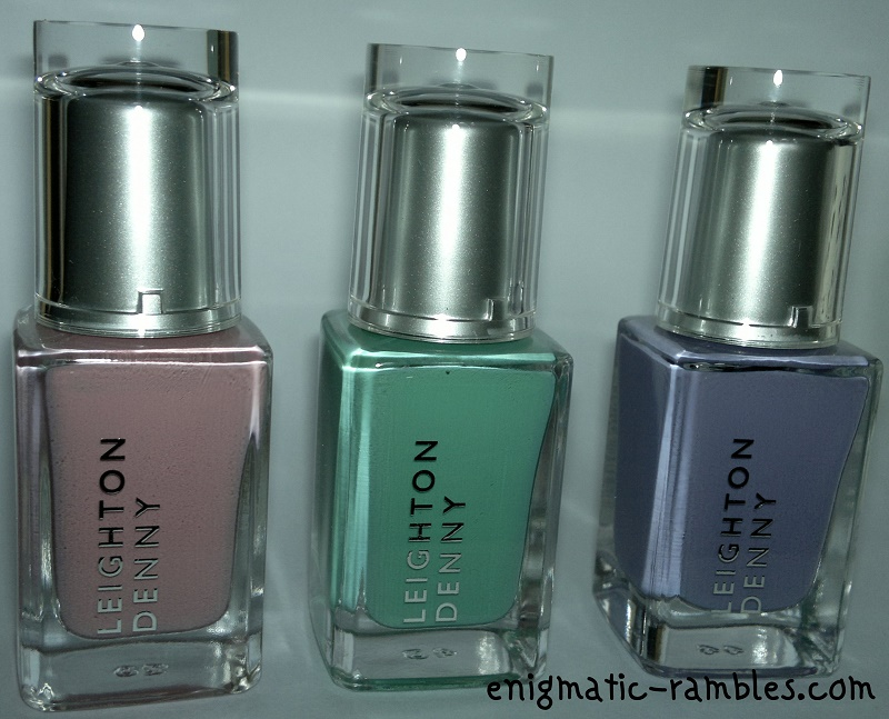 Leighton-Denny-Inspired-By-Nature-Spring-Floral-QVC-TSV-March-2015-rosey-posey-morning-dew-i-like-lilac