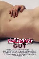 فيلم Gut