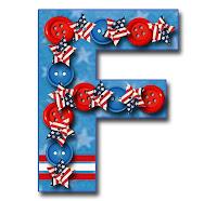 http://2.bp.blogspot.com/-BLdxA_Jc-0U/Ti9H8EKkyWI/AAAAAAAAAck/opQ_Ej0vBWM/s320/F-Free+Scrapbook+Alphabet.jpg