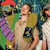 Major Lazer estará de gira por Latinoamerica