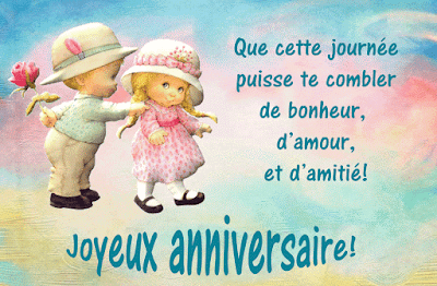 sms anniversaire 30 ans