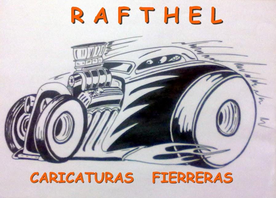 RAFTHEL