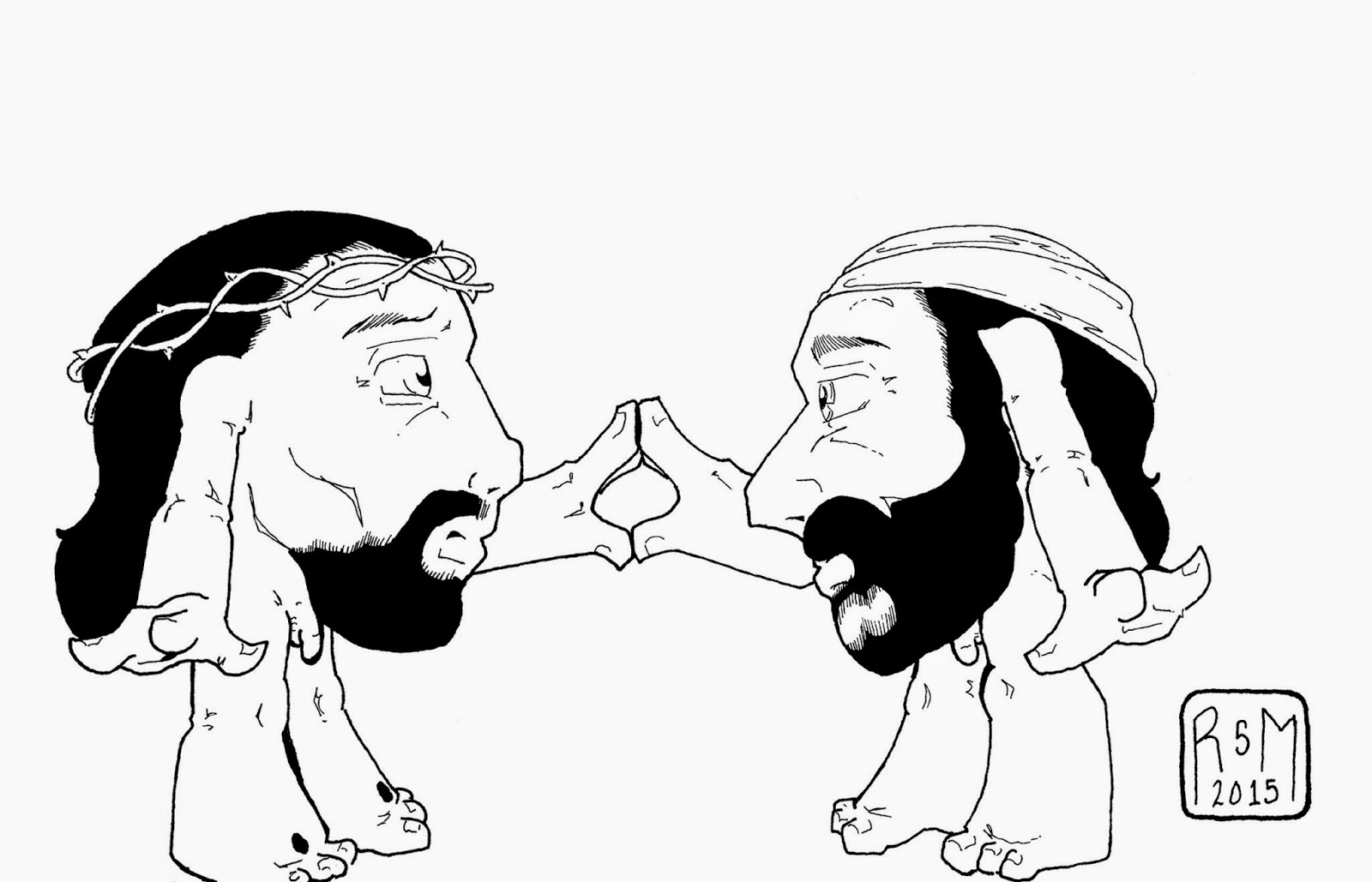 Espejo+religioso.jpg