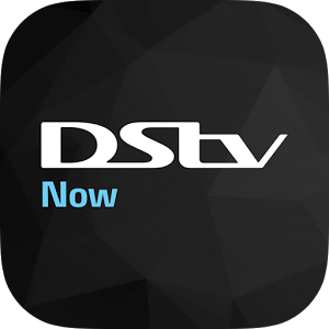 http://www.sidusblog.com/2015/01/watch-all-your-favourite-dstv-channels.html