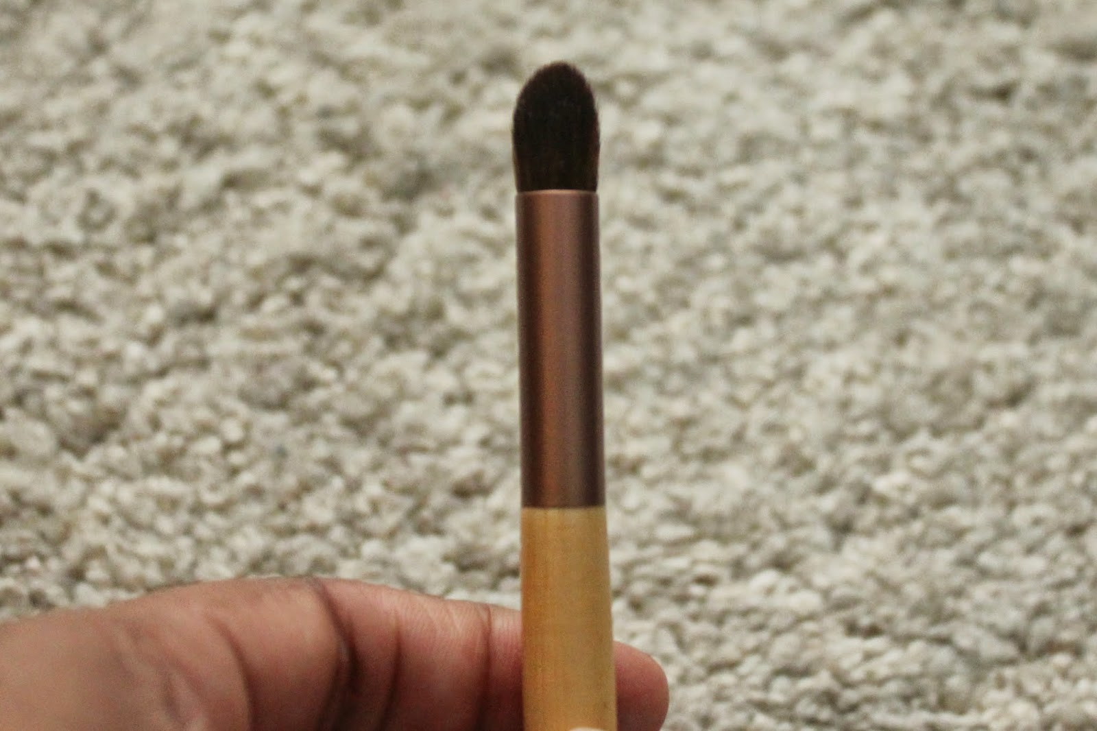 AIRBRUSH CONCEALER BRUSH