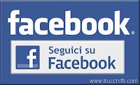 https://www.facebook.com/sangiacomoinaugusta