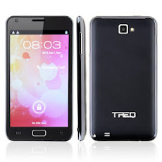 TREQ POCKET A10