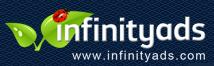 infinityads