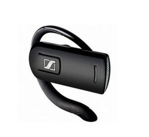 Snapdeal: Buy Sennheiser EZX 60 Earhook Over Ear Headphones at Rs.3229 only
