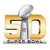 """Lady Gaga cantará el himno nacional en el """"Super Bowl 50"""""""
