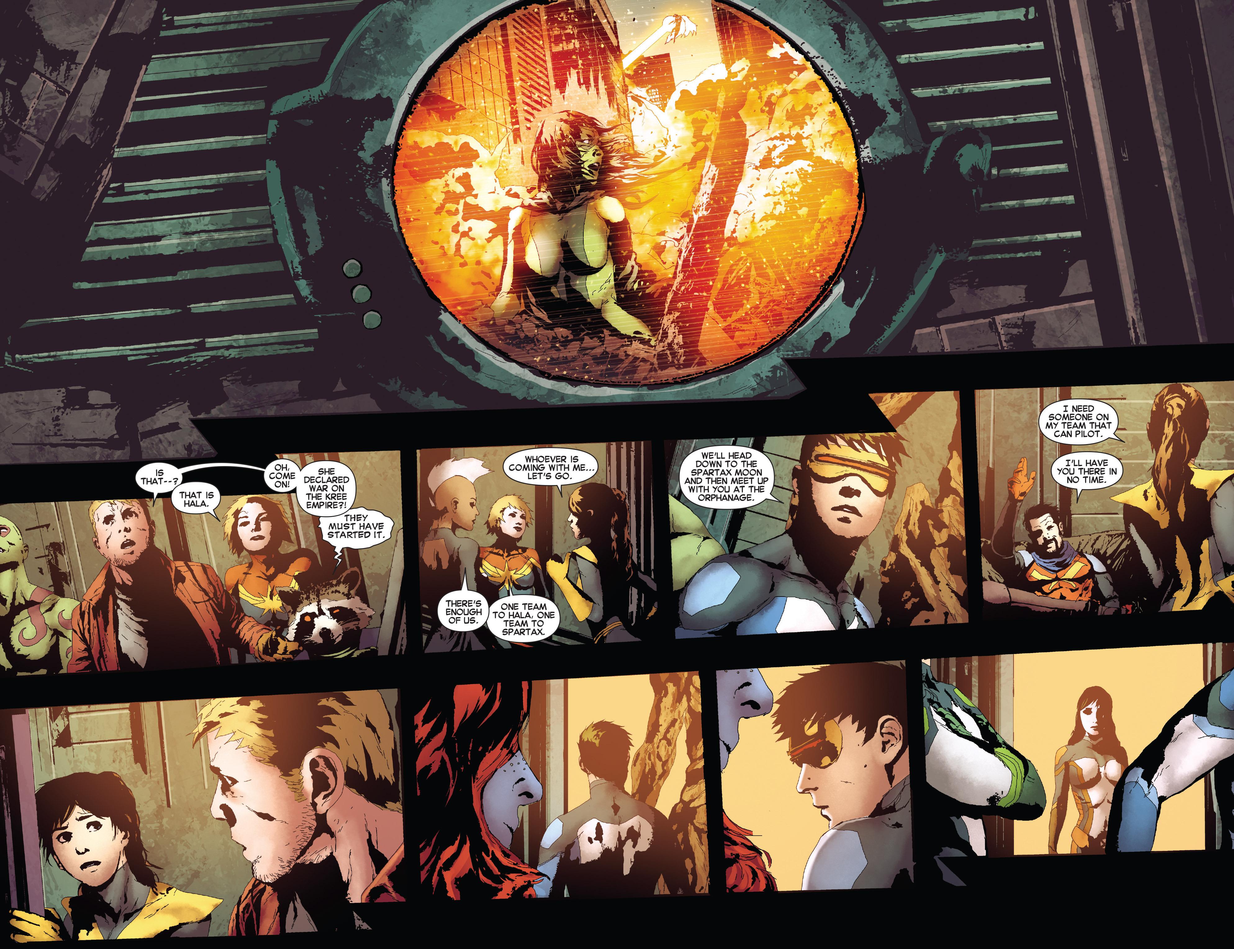 All-New X-Men (2013) chap 39 pic 14