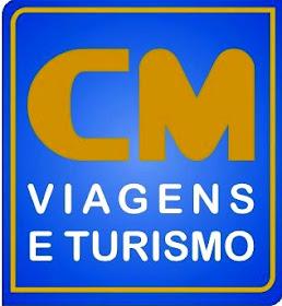 CM TURISMO