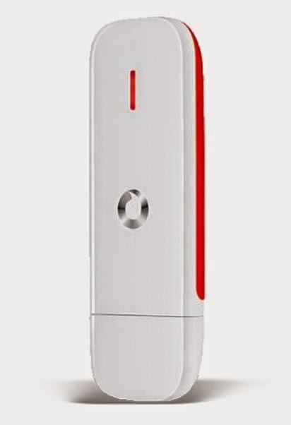 Daftar Harga Modem, Modem Huawei E182E, Modem Huawei Vodafone K4511,Modem Huawei UMG1831 USB HSDPA,Modem Huawei K4510 Speed 28.8 Mbps,Modem E788 Telkomsel Flash HSPA+,harga modem 42 mbps,