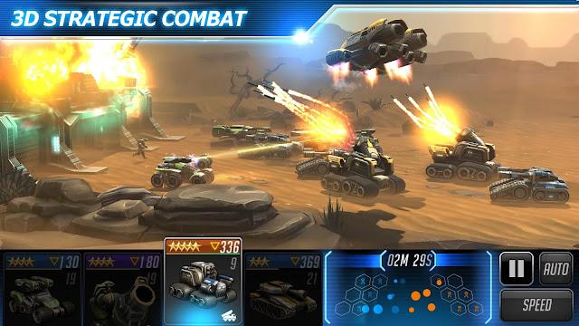 League Mercenaries v8.3.23 unnamed+%2884%