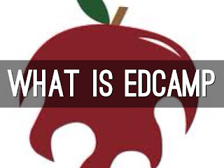 http://edcamp.org/?page_id=592