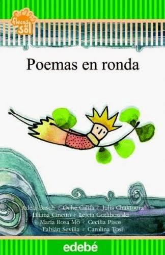 Poemas en ronda
