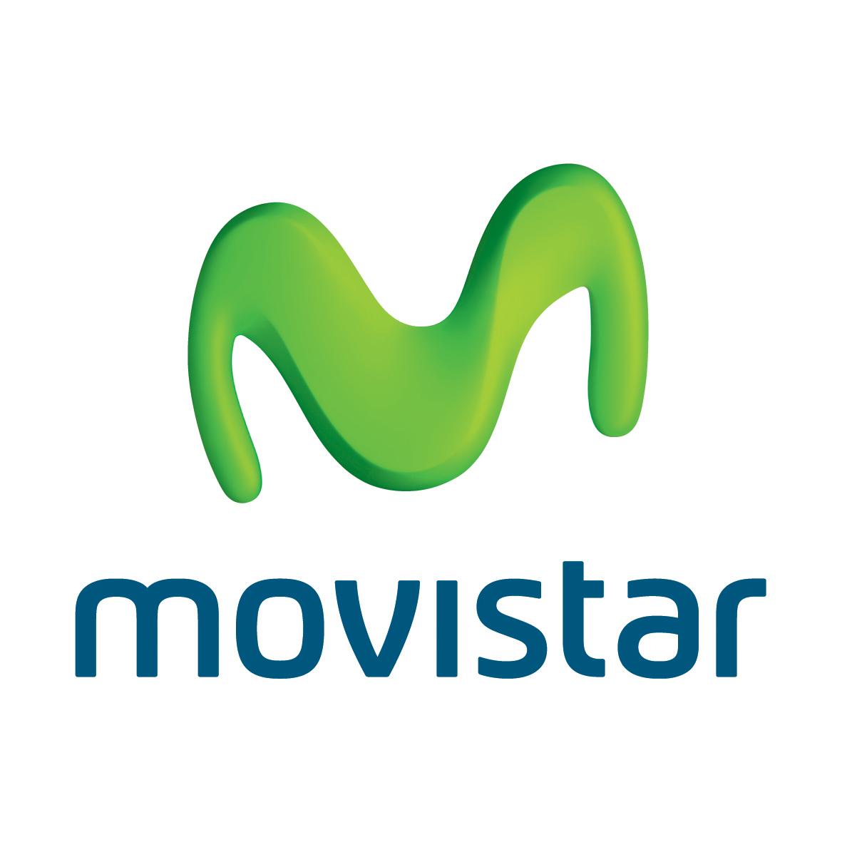 Dise o grafico 2 clasificacion de los logotipos for Empresas de pladur en valencia