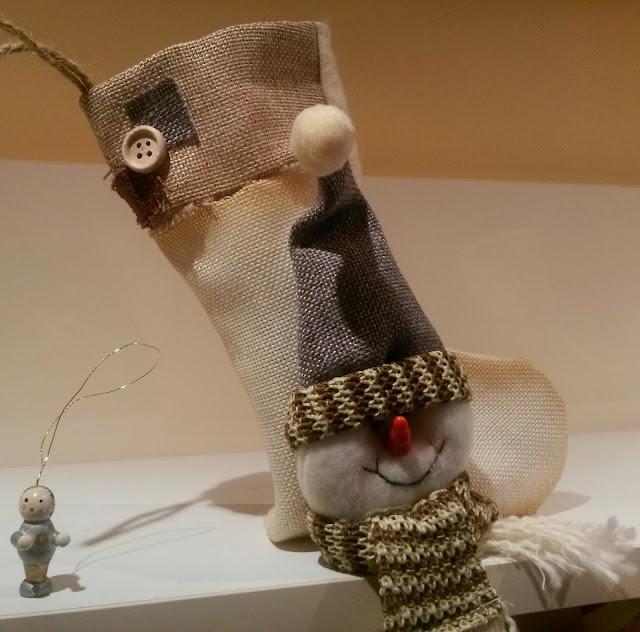 http://samozagladni.blogspot.com/2012/12/blog-post_5.html