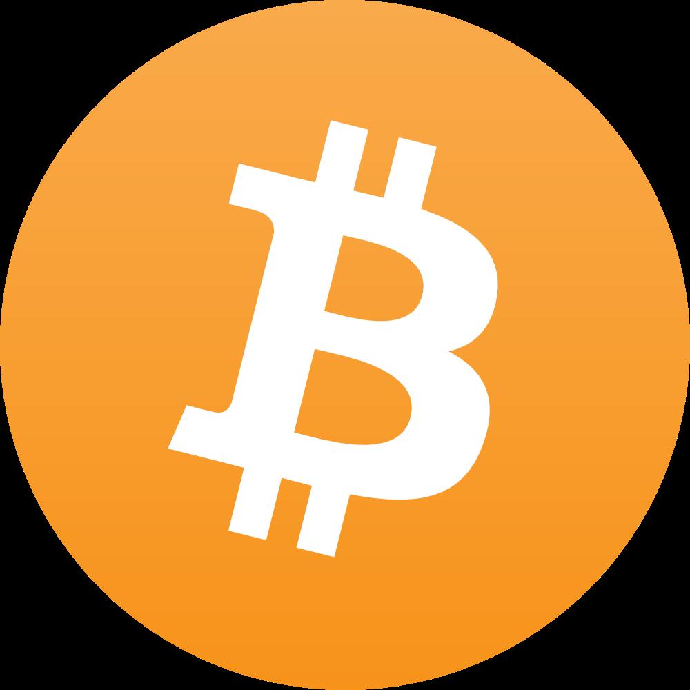 orange logos
