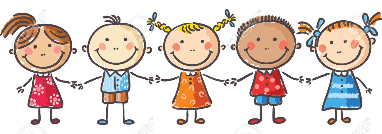 Jard n de infantes raihue tribuna madariaga for Jardin de infantes