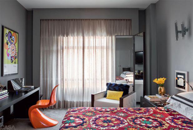 decoracao interiores cortinas ? Doitri.com